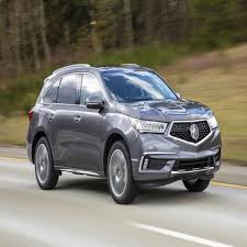 2017 Acura Mdx Sport Hybrid: New Car Review – Autotrader In New ... Used 2007 Acura Mdx Tech Pkg 4wd Near Tacoma Wa Puyallup Car And Nsx Vs Nissan Gtr Or Truck Youre Totally Biased Ask Preowned 2017 Chevrolet Colorado 2wd Ext Cab 1283 Wt In San 2014 Shawd First Test Trend 2009 For Sale At Hyundai Drummondville Amazing Cdition 2011 Price Trims Options Specs Photos Reviews American Honda Reports October Sales Doubledigit Accord Gains Unique Tampa Best Bmw X5 3 0d Sport 2008 7 Seater Acura Truck Automotive Cars Information 32 Tl Hickman Auto