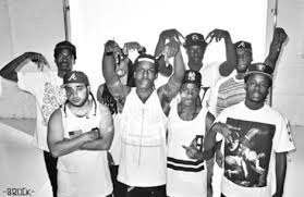 Choppas On Deck Download by A Ap Mob Lords Never Worry Mixtape Download
