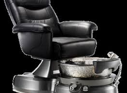 T4 Stellar Pedicure Chair by Water Lotus Pedicure Spa Chair Buy Whirlpool Spa Pedicure Chair