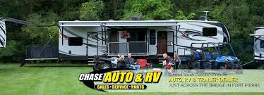 100 Custom Travel Trailers For Sale RVs Vehicles Ft Pierre South Dakota 57532