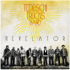 Revelator – Tedeschi Trucks Band Review Tedeschi Trucks Band With Sharon Jones And The Dap Kings Lp Revelator Duplo R 19000 Em Mercado Livre Wikiwand Full Show Audio Finishes First Of Two Weekends 090216 Beneath A Desert Sky Learn How To Love Youtube What Would David Bowie Do Wwdbd Goes To Montreux 919 Wfpk Presents Tickets Louisville Announces Beacon Theatre Residency This Fall Plays Thomas Wolfe Auditorium Jan 2021 Rapid