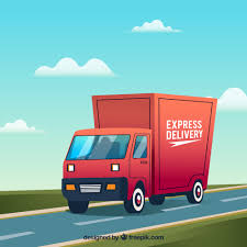 100 Starting A Trucking Company Ll You Need To Know To Start A GPS