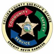 Collier County Sheriff Reviews