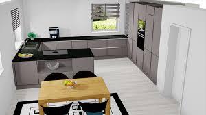 möbel bohn küchenstudio in 74564 crailsheim