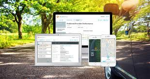 Urgent.ly | Roadside Assistance Reimagined