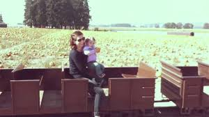 North Plains Pumpkin Patch by Lake View Farms 2012 Youtube