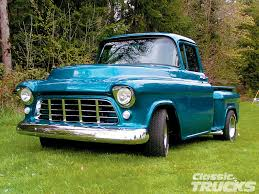 Top 10 Pictures Of Classic Old Chevy Trucks - Trendz BEE Drives Me Nuts On Pinterest Best Old Chevrolet Trucks Lifted Ford Pickup Speed Shop Now Offers Parts For Your Ford F1 Best Of Chevy Old Trucks Lifted 7th And Pattison Abandoned Semi In America 2016 Vintage Ms Nancys Nook Dads New Truck Wallpaper 51 Images The Long Haul 10 Tips To Help Your Run Well In Age Bangshiftcom Or Dodge Which One These Would Make F S Pinterest Images On Classic Flatbed Work Are Imgur Review Euro Simulator 2 Pc Games N News