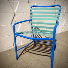 Patio Furniture – Quality Interiors Flash Fniture Kids White Resin Folding Chair With Vinyl How To Save Yourself Money Diy Patio Repair Aqua Lawn The Best Camping Chairs Travel Leisure Pair Of By Telescope Company Top 14 In 2019 Closeup Check Lavish Home Black Cushion Seat Foldable Set 2 7 Sturdy For Fat People Up To And Beyond 500 Pounds Reweb A 10 Easy Wooden Benches Family Hdyman Wrought Iron Ideas Outdoor Stackable