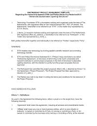 Retainer Contract Example Best Of Luxury Affiliate Agreement Template Popular