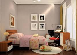 Simple Bedroom Decor Psicmuse