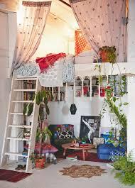 deco chambre boheme 39 best décoration bohème chic images on bohemian