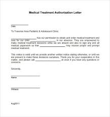 The 25 best Medical consent form children ideas on Pinterest