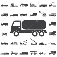 Truck Chemical Icon. Transport Icons Universal Set For Web And ... Thursday March 23 Mats Parking Nice Duo Of Petes Truck Driver Guide Universal Sales Truckload Services Inc Waa Trucking Project Turkey Cargo Weekly Icons Transport Set Stock Vector 2018 Gallery Virgofleet Nationwide Am Can Ltd Amcan Western Star 4900ex Mid America Flickr Driving School 18 Reviews Schools 2209 Georgia And Florida Accident Attorney Could Driverless Tech Mean Thousands Jobs Lost Probably Truck Trailer Express Freight Logistic Diesel Mack