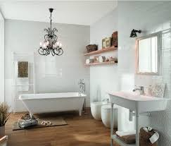landhaus fliese bad badezimmer fliesen badezimmer fliesen
