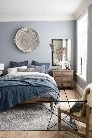 modern blue master bedroom ideas 43 modern