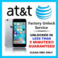 Sprint Unlock Iphone 5 How To Unlock A Sprint 6 Steps With