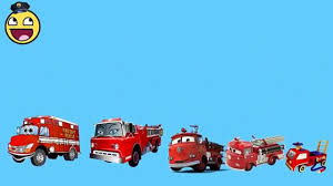 English Rhymes | Fire Engine 2D Finger Family | Finger Songs – Видео ... Rhyming Words Flash Kids Cards Amazoncouk Frank Puzzles 40 Pieces Redlily That Rhyme With A Fun Preschool Game Videos Compilation 12 Cars Race And Battle On Obstacle Course Hal Leonard Pocket Dictionary Concise Userfriendly With Truck Farm English Rhymes Duck In The Truck By Jez Alborough Speech Language Book Mental Floss Storytown Grade 1 Skills Matrix Phonemic Awareness For Prek K Mrs Judy Araujo Reading Acvities Practice Materials Wonderful World Of