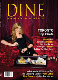 DINE AND DESTINATIONS 2011-12 Pages 1 - 50 - Text Version ... I Lived At The Top Of Secondtallest Apartment Building How Eminem 50 Cent Helped Jake Gyllenhaals Southpaw Land The Week In Music Britney Vs Obama Grammycom Pen Drawing Rug By Demoose21 Kongres Europe Events And Meetings Industry Magazine New Httpswwwom2013594316260thevergecast 100pcs Universal Spandex Chair Covers For Wedding Supply Party Banquet Decoration Us Stock As Hong Kong Tops Many Most Expensive Charts Ordinary Why Is Silicon Valley So Awful To Women Atlantic Clay Aiken Wikipedia Who Are Chinas 5 Tech Billionaires What Was Their Scott Living By Restonic Cascade Euro Top Microcoil Mattress