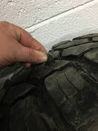35 Inch Mud Tire Set | Michigan Sportsman - Online Michigan Hunting ... Oversize Tire Testing Bfgoodrich Allterrain Ta Ko2 35 Inch Tires For 15 Rims In Metric Pics Of 35s Tire On Factory 22 Gm Rims Wheels Tpms Truck And 2015 Lariat Inch Tires 2ready Lift Kit 4 Lift Vs Stock With Arculation Offroading New And My Jlu Sport 2018 Jeep Wrangler Interco Super Swamper Ltb We Finance No Credit Check Picture Request Include Wheel Size Ih8mud Forum Mud Set Michigan Sportsman Online Hunting Flordelamarfilm