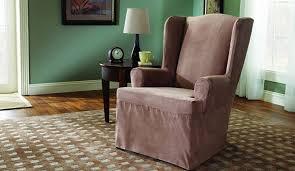 Ashley Furniture Hogan Reclining Sofa by Sofa 2 Seat Reclining Sofa Charm Exhilaration Chocolate Leather
