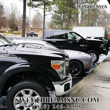 Good Morning Monday! Is This Cars Vs Trucks Or Dodges Vs Fords In ... Five Top Toughasnails Pickup Trucks Sted 2019 Chevy Silverado Trucks Allnew Pickup For Sale Class Of 2018 The New And Resigned Cars Suvs Kelley Lease Vs Buy Toyota In Charleston Sc Used Berea Ky Near Auto Center Police Monster Truck Sports Car Cars Video For Best Truck Reviews Consumer Reports Mercedesbenz Xclass News Specs Prices V6 Car How Americas The Ford F150 Became A Plaything Rich Top 10 Most Expensive In World Drive Recalls Over Dangerous Rollaway Problem Crashes Car Trailer Unrride Testing Youtube