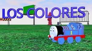 Curious George Halloween Boo Fest Dailymotion by Trenes Infantiles Canciones Infantiles De Trenes Para Niños En
