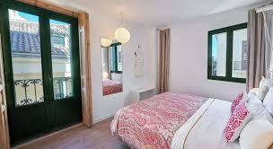 chambres d hotes madrid madridcito bed breakfast réservez en ligne bed breakfast