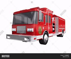 Fire Truck On White Image & Photo (Free Trial) | Bigstock Big Red Fire Truck Isolated On White 3d Illustration Stock Fire Truck With Flashing Lights Video Footage Videoblocks Truckfax Firetrucks Engine Photo Edit Now 1389309 Shutterstock American Lafrance 900 Series Engine Chicagoaafirecom Cartoon Firetruck On A White Background Ez Canvas Pinterest Trucks And Apparatus Talk Oak Volunteer Companys New Eone Hp 78 Emax A Great Old Gets Reprieve Western Springs Tonka Snorkel Pumper Pressed Steel Ladder M3 Free Picture Road Car Stock Image Image Of Assist 80826061