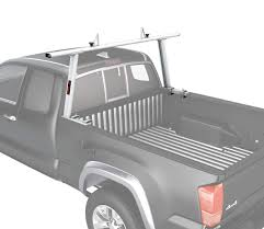 100 Pickup Truck Racks Amazoncom AA Products Inc AA Model APX25A Extendable