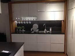 pin d auf hausbau innenarchitektur küche