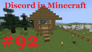 How To Build A Chicken Coop On Minecraft ~ Chicken Coop DIY Jgrtcnitfbnjt On Twitter Minecraft Tutorial How To Build A Minecraft Farm Idea Google Search Pinterest To A Horse Barn Youtube Part 1 Complex Small House Medieval Make Police Car Building House Modern In Youtube Arafen Gaming Xbox Xbox360 Pc House Home Creative Mode Mojang How Build Tutorial Easy Cow Gothic