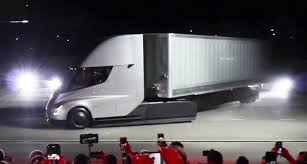 The Accelerating Market For Zero Emission Trucks Americas Challenge To European Truck Supremacy Euractivcom See Selfdriving Freightliner Inspiration Truck From Daimler Trucks Elon Musk Says Tesla Tsla Plans Release Its Electric Semitruck Trucking Industry In The United States Wikipedia V Al Ue Gr Oup Limited Integr A Ted Annu Repor T Oil Field Winch Tiger General Llc Vanguard Centers Commercial Dealer Parts Sales Service New Cars And That Will Return The Highest Resale Values Vmissionvalues Semi Trailer Tire Repair Best Big Shop Clare Mi Quality