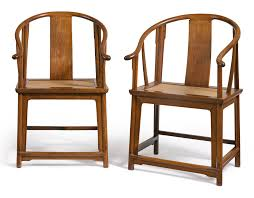 100 Printable Images Of Wooden Folding Chairs The Reverend Richard Fabian Collection Of Chinese Classical
