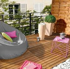 Simple Design Of House Balcony Ideas by 27 Best Small Condo Balcony Designs Images On Condo