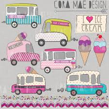 Ice Cream Truck Clipart. 11 PNG Files. Transparent Background. Winross Inventory For Sale Truck Hobby Collector Trucks J Van Ice Creams Food World Pinterest Street Food Recall That Ice Cream Song We Have Unpleasant News For You Cream Truck At 2013 Classic Car Boot Design Bbc Autos The Weird Tale Behind Jingles A Wicked Awesome 1958 Chevy 3100 Our New Goodpop Austin Httpeventsfiswordpsscom1207pashleicecream Vintage Step Sandwich Bench Cheap Couch And Sofa Set Bedford Cf Morrisons Icecream Trike Cargo Bike Company