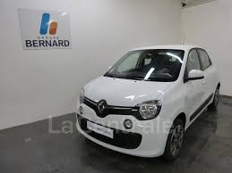 siege twingo occasion renault twingo iii 0 9 tce 90 energy 2017 essence occasion
