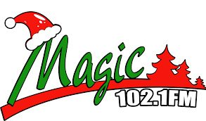 What Time Do Stores Open And Close On Christmas Eve 2017? | Magic ... Contact Hours Pacific Place Barnes Noble Upper West Side Home Facebook The University Of Arizona Bookstores August 21 Solar Eclipse Gateway To Science North Dakotas Restaurants And Stores Open On Christmas 2015 Gobankingrates Your Guide Lehigh Valley Events Morning Call Online Bookstore Books Nook Ebooks Music Movies Toys Fashion Island Guest Services Concierge Lowes On Day 2017 2018 Holiday 18 Good You Can Read In A Readers Digest Signed Edition Black Friday