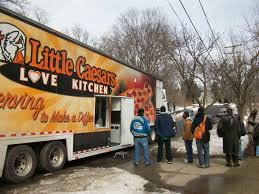 Ann Arbor Little Caesars Store Brings Corprate Love Kitchen To ... Service Locations Knight Transfer Hampton Inn Ann Arbor North Usa Deals From 84 For 201819 Detroit Mobile Billboard Advertising Parallels Cities Rise Dobskis Dogs Kitchen And Catering Food Trucks Farmers Market Truck Rally Delectabowl Commercial Trash Removal Waste Management Mi Dg New Used Intertional Dealer Michigan Dumpster Rentals Pickup Snow Allen Park Rollout Youtube