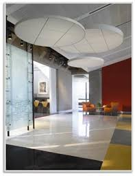 Armstrong Ceiling Tile Distributors Cleveland Ohio by 27 Best Akoestisch Plafond Images On Pinterest Acoustic Panels