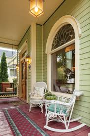 100 Victorian Era Interior The Queen Anne Architecture And Dcor Old House