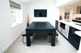 Dining Room Pool Table Combo Canada by 138 Enchanting Pool Table Kitchen Combo Bewildering On Ideas Or