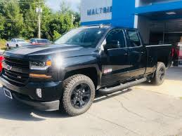 Chevrolet Silverado 1500 Lake George