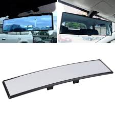 Universal Car Truck 300mm Practical Wide Convex Mirror For Anti ... Universal Car Truck 300mm Practical Wide Convex Mirror For Anti Reflection Of Semitruck In Side View Mirror Stock Photo Dissolve A Smashed Or Van Side Isolated On White Background 5 Elbow 75 X 105 Silver Stainless Steel Flat Ksource 3671 Euro Style Jegs Taiwan Hypersonic Hpn804 Blind Spot Rear View Above All Salvage New Drivers Manual Lh Chrome Velvac 5mcz87183885 Grainger United Pacific Industries Commercial Truck Division Unique Bargains Left Adjustable Shaped The Yellow Door Store