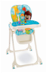Fisher-Price Fisher-Price Precious Planet High Chair, Sky Blue Fisher Price Stride To Ride Lion Fisherprice Total Clean High Chair Review Popsugar Family Sitmeup Floor Seat With Tray My Little Lamb Plush Baby Blanket Precious Planet Sky Blue 60 Nice Sit Me Up Sadar Musical Activity Walker Babies R Us Canada Healthy Care Booster Yellow Discontinued By Manufacturer Cradle N Swing Rainforest Baby Swing Chair Rock Play Recall Didnt Send A Thing February Cushion