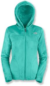 best 25 kids north face jackets ideas on pinterest north face