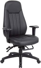 Zeus Heavy Duty High Back 24 Hour Use Operators Chair Flash Fniture Hercules Series 247 Intensive Use Multishift Big Recaro Office Chair Guard Osp Home Furnishings Rebecca Cocoa Bonded Leather Tufted Office 24 7 Chairs Executive Seating Heavy Duty Durable Desk Chair Range Staples Fresh Best Tarance Hour Task Posture Cheap From Iron Horse 911 Dispatcher Pro Line Ii Ergonomic Dcg Stores Safco Vue Mesh On714 3397bl Control Room Hm568 Ireland Dublin
