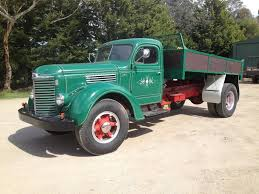 1949, INTERNATIONAL-KB7, Tipper. | Trucks + Vans | Pinterest ... Classic Car Truck For Sale 1949 Intertional Harvester Pickup In First Gear 134 Kb8 Civil Defense Fire 19 1941 Cab Doors Shipping Included Pick Up Plum Crazy Restorations Restoring Mapleton Kansas Restored Kb1 Cacola Themed Full Intertional Well Stored And Ra Flickr Texaco Pipeline 6 Series Kb 10 Dump Kb3m 148px Image 14 Ucktractor Kb10 Pictures