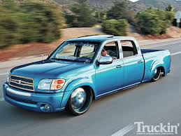 2004 Toyota Tundra - Tatted Toy - Bagged - Bodied - Truckin' Magazine Luvtruckcom View Topic Air Bag Install On My 78 New Body Is On 2014 Ram 1500 Bagged Custom Trucks For Sale Pinterest Ram For Sale Tx Bagged 2005 Gmc Sierra Crew Cab Chevy Truckcar A 1967 Chevrolet C10 Pickup Truck Air Ride Badd Ass Youtube Whosale Online Buy Best Built To Drive The Dub Dynasty 1981 Vw Caddy Slamd Mag Gmctrucks 1998 S10 S10 California 1963 Gmc Truck Rat Rod Bagged Air Bags 1960 1961 1962 1964 1965 Lifted 2500 Rose Gold Wheels Meets A Horse Aoevolution Pickup Truck V8 Hot Rod Used