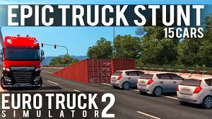 Epic Truck Stunt ETS2 Euro Truck Simulator 2 - YouTube Testimonial And Sample Of Work Completed By Epic For Refuse Vehicle Baja Race Proves The New Honda Ridgeline Is An Epic Badass Truck Weekends Are Epic In The 2017 Toyota Tundra Trd Pro Oct 20 2016 Epics Interactive Blog June 2015 This Vintage 1950 Chevrolet Has Been Transformed Into One Mean Rack Systems Y85 On Stunning Home Remodeling Ideas With Food Truck Born Out Friendship Trip Via Nola Vie Air Bp Forge Paths After Licensing Agreement Ends Prices Bangshiftcom Ebay Find Combo Of A Ranger Body Heavy Scania Mud Trucks Mus Scania Vicious Fighter Inspires Overhaul 545 Horsepower