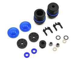 Traxxas X-Maxx GTX Shocks Rebuild Kit (2) [TRA7762] | Cars & Trucks ... The 2015 Truck Of Year Now Complete With An Oem Performance Kit 8697 Nissan D21hardbody Street Front Shocks For 2 Mitsubishi Mighty Max Nitro Drop Frontrear 253 042018 F150 Bds Fox 20 Rear Shock 6 Lift Kits 98224760 Coil Over Bypass Foa Company Ford F Series Lifted American Force Toyo Tires King Off Eibach Protruck Sport 4wd 42017 Cj Pony Parts Installing New On A Ram Youtube Chevrolet Silverado 1500 4wd 42018 79 Economy W Ebay First Sema Show Up For Grabs 2012 2500 Superlift 65 Bilstein Trucks Equipped 12mm Alinum Caps Collars Set Blue 4 By Axial